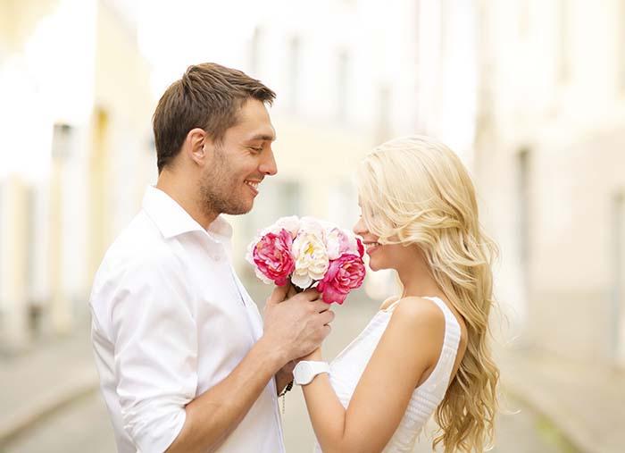הדרך המהירה להתחתן