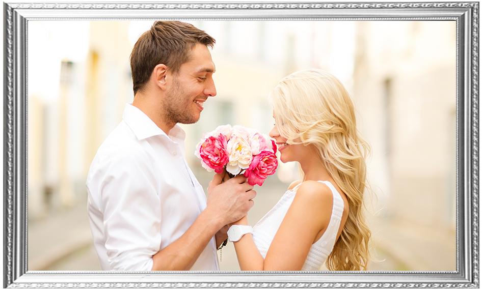 שידוכים לחתונה