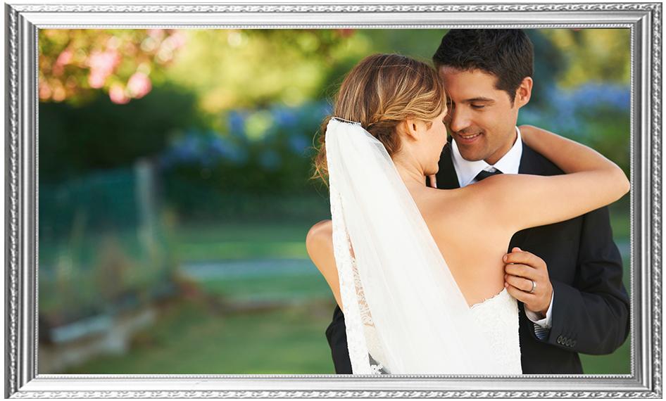 שידוכים למטרת נישואין